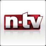 ntv_logo_App
