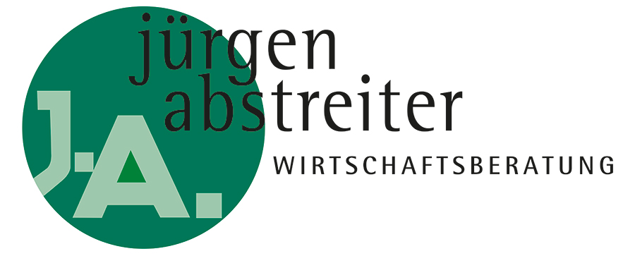 Betriebliche Altersversorgung - Jürgen Abstreiter