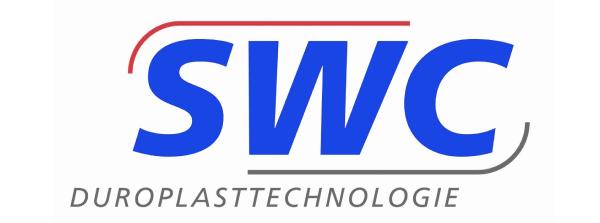 SWC_Startseite