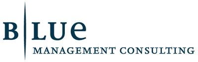 Blue-Logo-blau_RGB_klein