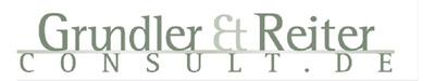 Grundler-Reiter-Logo