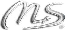 mus_logo3D_RGB